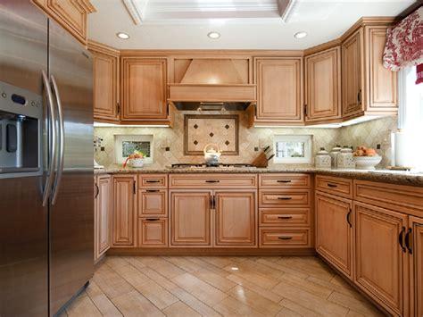 u shape kitchen designs narrow u shaped kitchen designs all about house design 6469