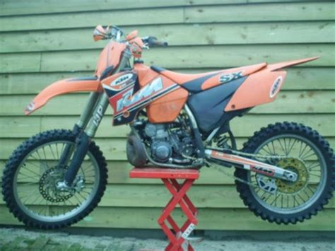 motos diverse crossmotoren te koop aangeboden zoekertjes net