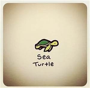 cute drawings of turtles - Google Search | turtles ...