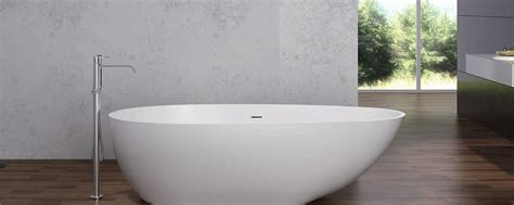 bathroom shower and tub ideas freestanding bath sydney australia freestanding