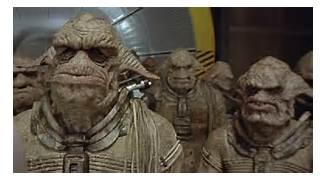 Mangalore - Alien Species Wiki - Aliens  UFOs  Space aliens  The Fifth Element Aliens