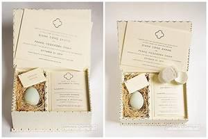Most unique wedding invitations gourmet invitations for Most formal wedding invitations