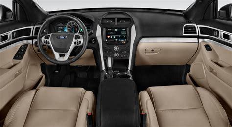 ford explorer interior ford escape tire pressure 2017 2018 2019 ford price