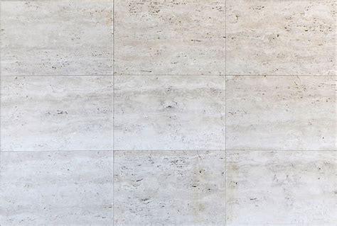 Modern Bathroom Floor Tiles Texture by Texture White Tiles 3 Modern Tiles Lugher White