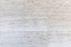 Texture white stone tiles 3 modern tiles lugher for Modern flooring pattern texture