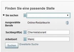 Arbeitsagentur Chemnitz Jobbörse : jobb rsen im vergleich 4 online stellenm rkte im detail chip ~ Yasmunasinghe.com Haus und Dekorationen