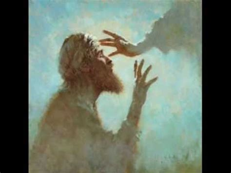 Image result for God the healer