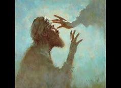Image result for God the healer