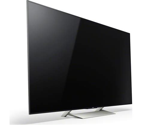 buy sony bravia kd65xe9005 65 quot smart 4k ultra hd hdr led tv free delivery currys