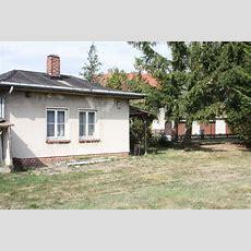 Immobilien  Auhagen  In Verhandlung***ideal Für