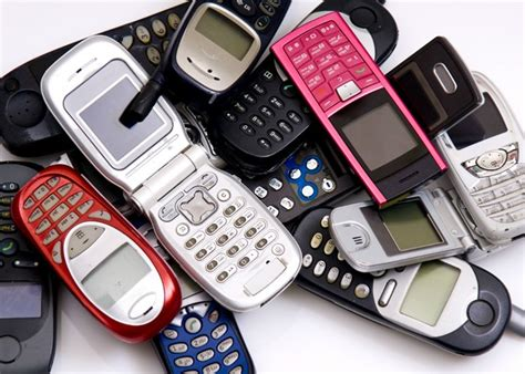 at t cell phone insurance why you don t need mobile phone insurance