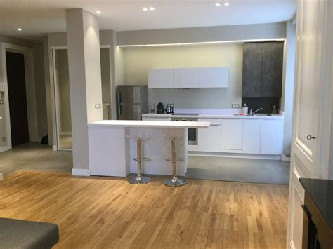 achat de bureau locations appartement t2 f2 lyon 3 meuble achat et vente