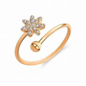 kids diamond rings wedding promise diamond engagement With wedding rings for kids
