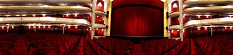 theatre de la porte martin th 233 226 tre de la porte st martin cinod