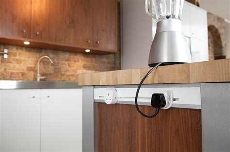 pull kitchen cabinets getting a modular kitchen pay attention to these 8 things 4435