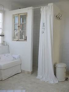 Badezimmer Shabby Chic : pin von t lep auf badezimmer pinterest shabby chic shabby und badezimmer ~ Sanjose-hotels-ca.com Haus und Dekorationen