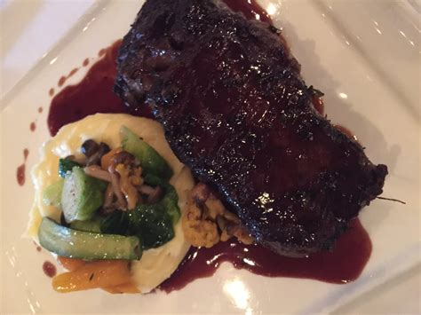 etoile cuisine et bar best stake in town yelp