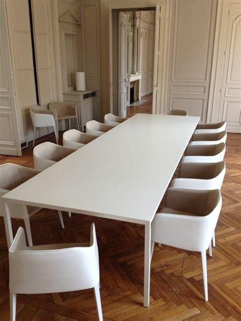 table tense mdf italia fauteuil laja contemporain salle 224 manger bordeaux par docks