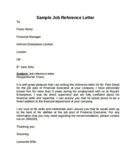 pin  template  template business letter format