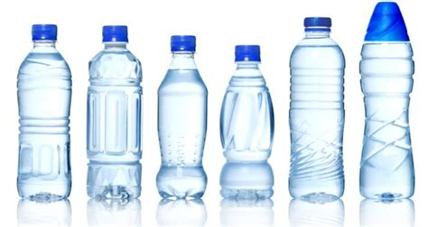Pictures Water Plastic by Alarming Do You Drink Water From Plastic Bottles Do You