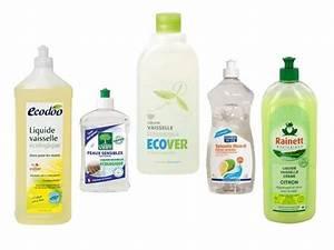 Laver Sa Voiture Avec Du Liquide Vaisselle : quel liquide vaisselle utiliser 10 bons r flexes pour consommer plus vert ~ Medecine-chirurgie-esthetiques.com Avis de Voitures