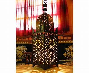 antique moroccan lantern white antique lamp moroccan With white moroccan floor lamp