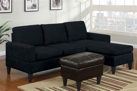 cheap sectional sofas 200 cheap sectionals 200 size of furnitureamazing