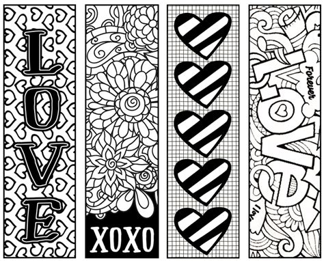 bookmarks to color i should be mopping the floor free printable s