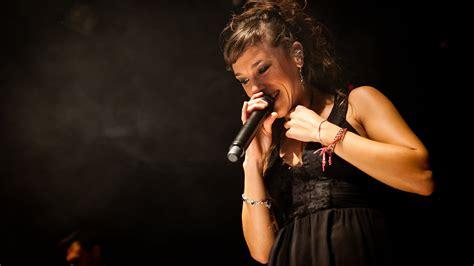 Zaz Je Veux Hd Live From Athens Youtube