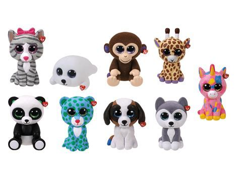 These are the top trending toys in Canada, according to Google