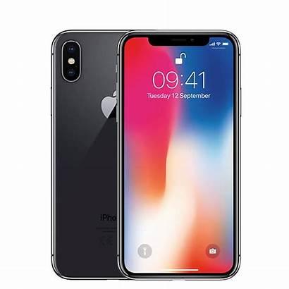 Iphone Space Grey Apple 64gb смартфоны мобильные