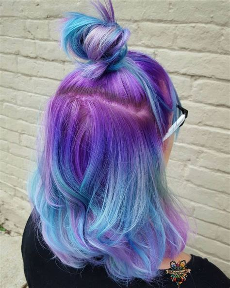 2790 Best Images About All The Colours In Your Hair On