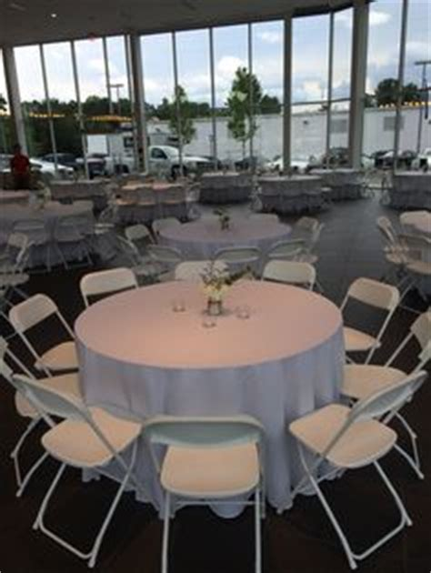 1000 images about table rentals atlanta on