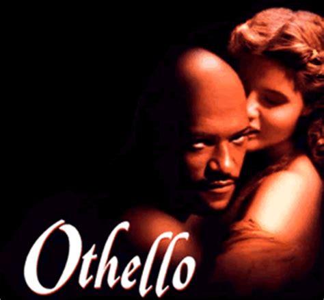 Othelo :: As Literatas