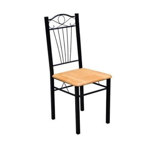 chaises cuisine couleur chaises cuisine couleur beautiful chaise pour cuisine couleur pour cuisine u ides de se