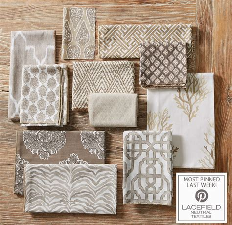 moroccan upholstered wing inspired design textile tuesday lacefield neutral textiles