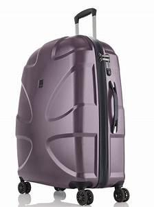 Titan X2 Flash : titan x2 shark skin 2 0 4 rollen trolley m 71 cm koffer ~ Buech-reservation.com Haus und Dekorationen