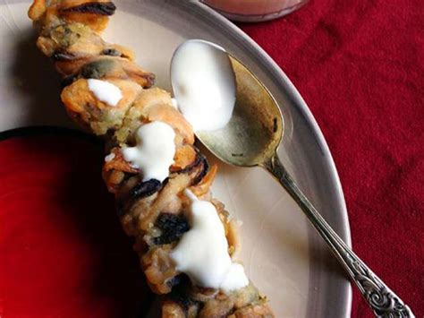 cuisine de turquie recettes de turquie