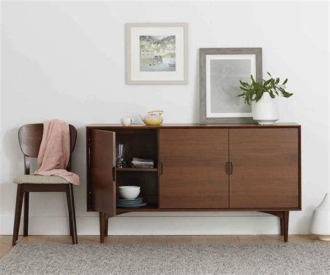 Dania Sideboard by Juneau Sideboard Dania Furniture