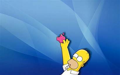 Simpson Simpsons Funny Wallpapers Amazing Definition Allhdwallpapers