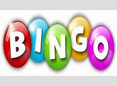 bingo The Goofy Villagers