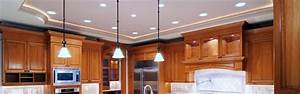 Increase your kitchen decoration with using