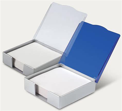 paper holder for desk desk note paper holder
