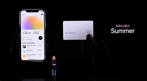 What credit scores do you need for amex credit cards? Apple Announces It's New Credit Card, Twitter Checks Credit Score | The Latest Hip-Hop News ...
