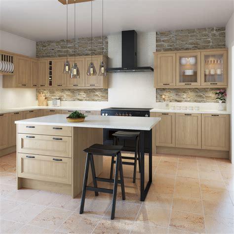 Magnet  Fitted Kitchen & Kitchen Design Specialists