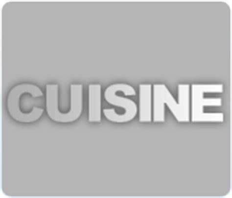 lettre cuisine deco lettres découpées cuisine accessoires toutes les crédences pour votre cuisine sur crédence déco
