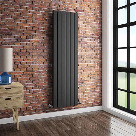 kitchen radiators ideas kitchen radiator ideas 28 images 24 cool shelf ideas