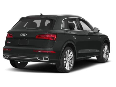 audi sq5 leasing 2019 audi sq5 lease 759 mo 0 available