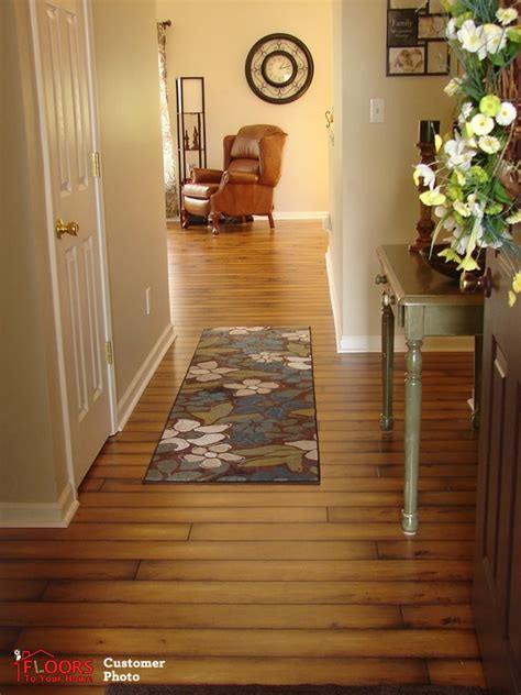 which direction should hardwood floors be laid laminate flooring what direction is laminate flooring laid
