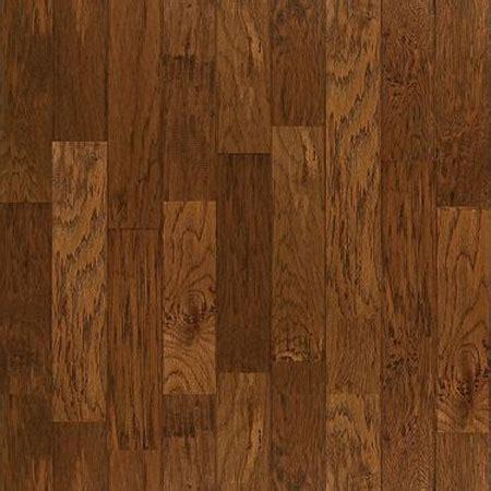 armstrong flooring vicksburg ms shaw vicksburg harvest 5 quot engineered hardwood sw118 842